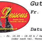 gutschein_2-150x150