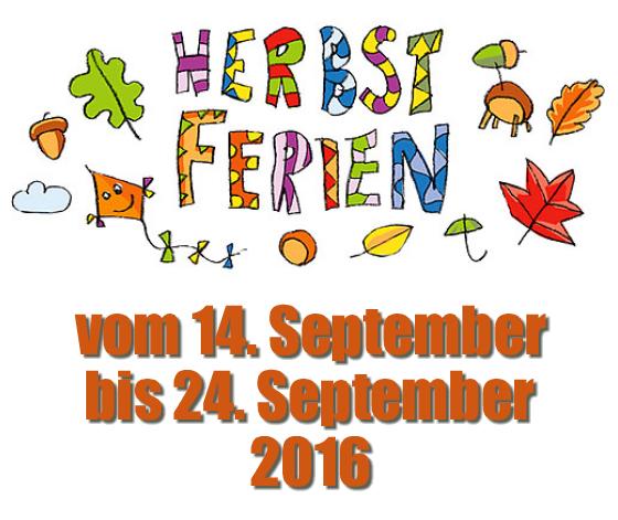 Herbstferien_venus