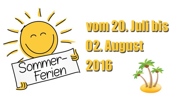 sommerferien_venus